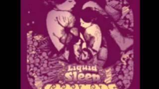 1000mods- Liquid Sleep
