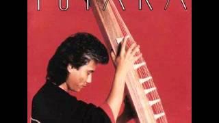 Yutaka Yokokura - Yutaka  (Full Album, 1988)