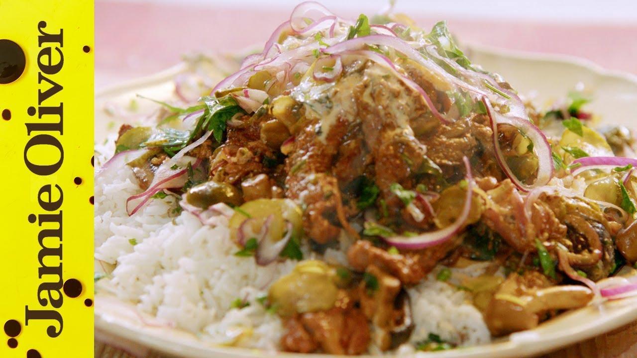 Jamie Oliver 15 Minuten Küche Rezepte Pdf 13 Veggie Recipes To