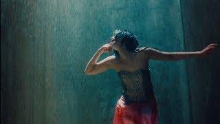 Aimer 『Stand By You』MUSIC VIDEO (5th album『Sun Dance』『Penny Rain』4/10同時発売)