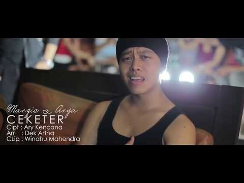 CEKETER  (Official Video)