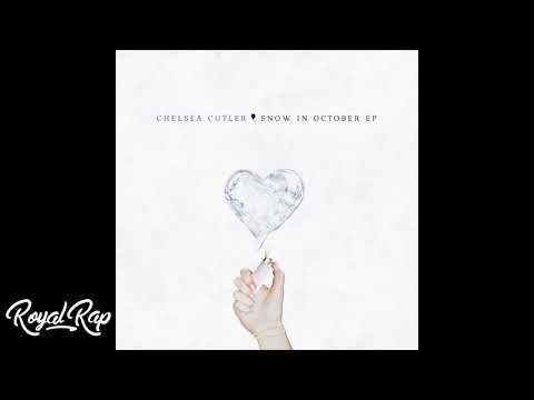 Chelsea Cutler - Snow In October (Full EP)