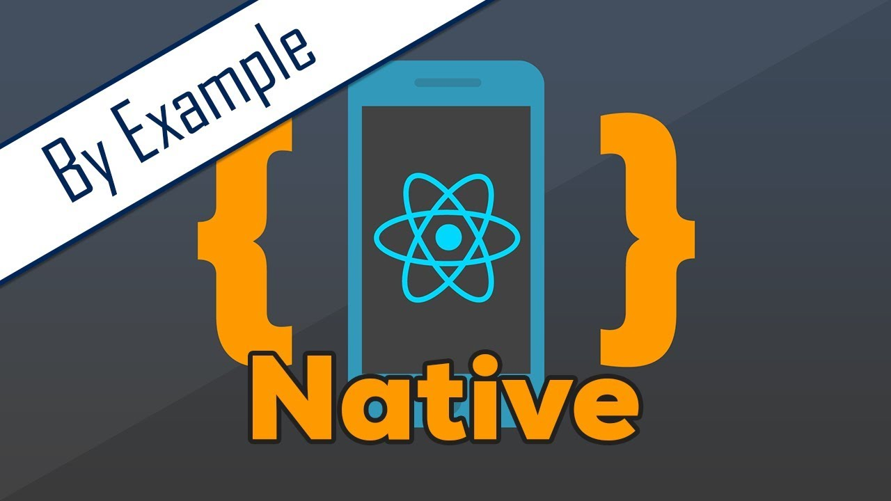 React Native Tutorial for Beginners - Getting Started