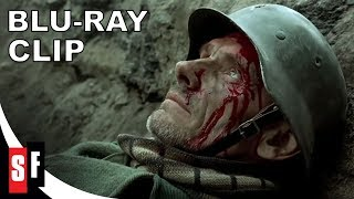 Downfall (2004) - Clip 3 Warzone