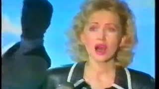 Наталья Новикова Не задувай мою свечу, Я касаюсь губ твоих