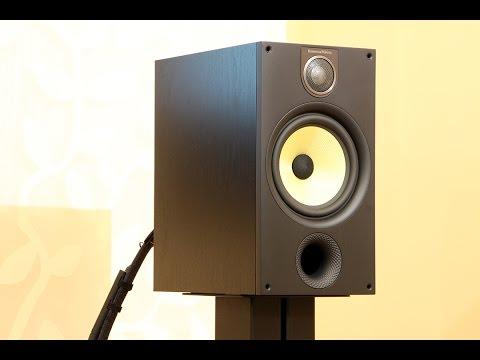 Xlr Cables Comparison Review Mogami Audioquest Canar