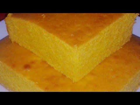Keke O Torta De Zanahoria Rapida Y Facil En Licuadora Youtube La zanahoria es una hortaliza sumamente nutritiva, ya que contiene antioxidantes y es rica en lavar y trocear las zanahorias. keke o torta de zanahoria rapida y facil en licuadora
