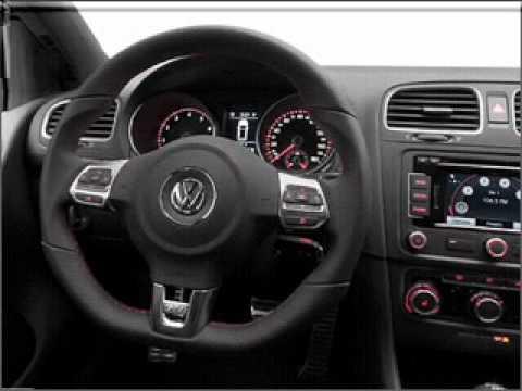2011 Volkswagen GTI - Neptune NJ