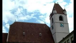 Missa in tempore belli - Agnus Dei
