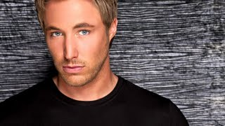Kyle Lowder Interview | AfterBuzz TV