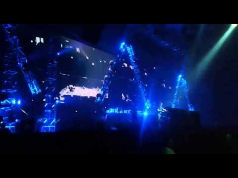 Martin Garrix & Jay hardway-Spotless
