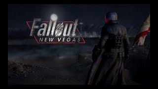 �������� ���� Fallout: New Vegas - хардкор Часть 1 (Pomi) ������