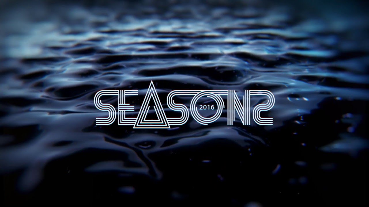 Seasons festival seasons2016 trailer march 23 27 vancouver seasons festival seasons2016 trailer march 23 27 vancouver bc blueprintevents malvernweather Image collections