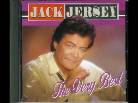 jack jersey - lady .wmv
