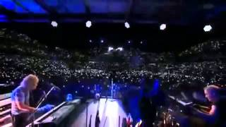 Bon Jovi - Wanted Dead Or Alive - Brisbane, AU (Dec. 17, 2013)