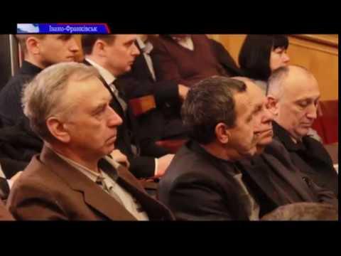 ТРК РАІ: В Івано-Франківську ускладнюється ситуація із вірусними захворюваннями