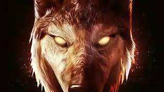 Children's Story | The Wolf And Seven Little Kids.