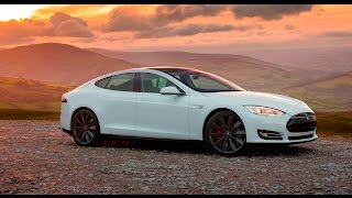 As Tesla Plans to Retire Model S 60, New Entry-Level Model S Will Be The $74,500 S75D