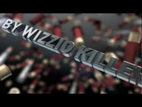 Обзор игры Assassins Creed II