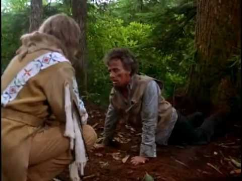 Download Forest Warrior (1996) - Official Trailer   Chuck Norris