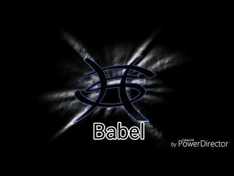 Héroes del Silencio - Babel [Letra]