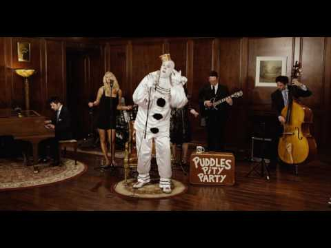 All The Small Things - Postmodern Jukebox ft. Puddles Pity Party
