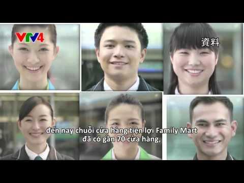 Japan Link - 15/11/2015