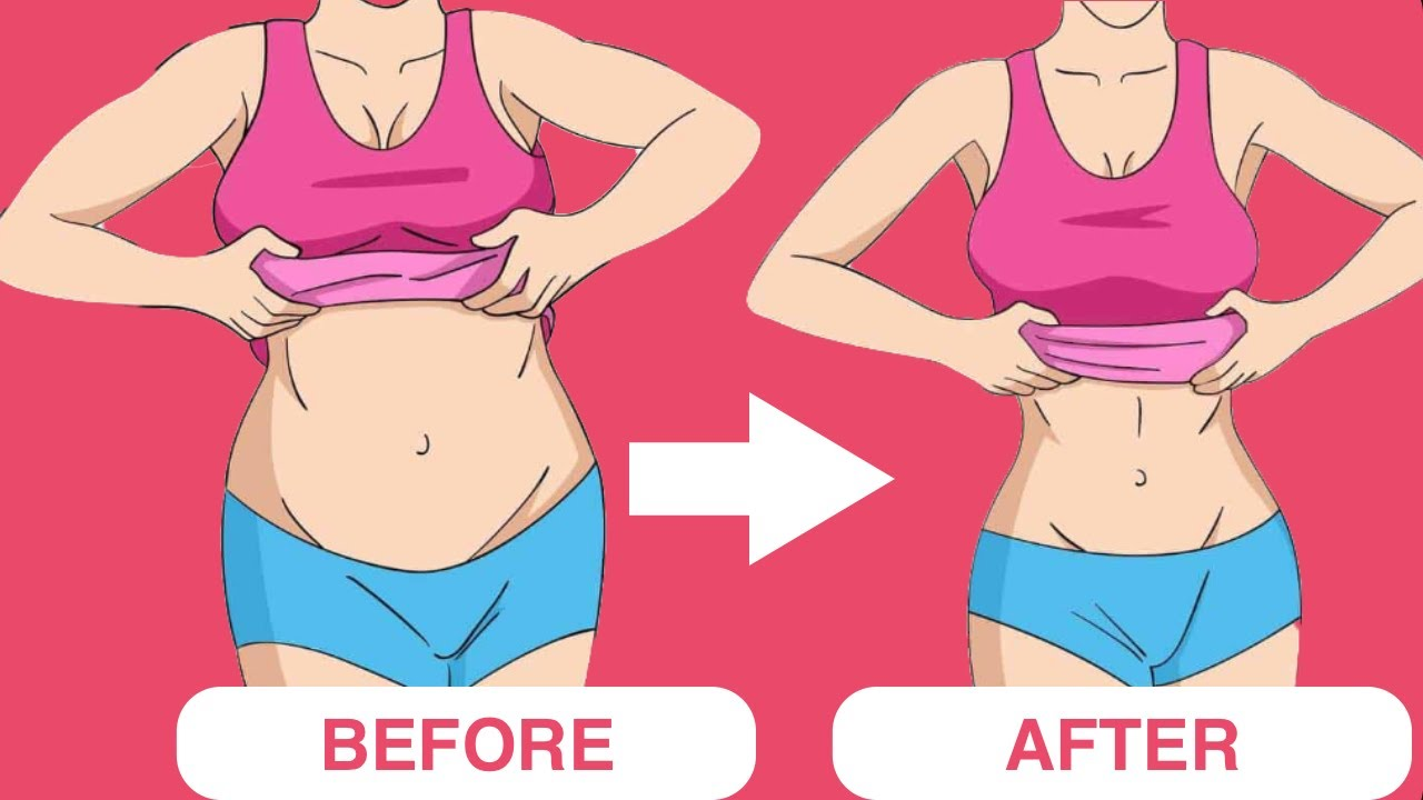 mod de a pierde în greutate în 5 zile pierde greutatea mai eficient