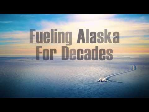 Caelus Energy | Producing Results for Alaska