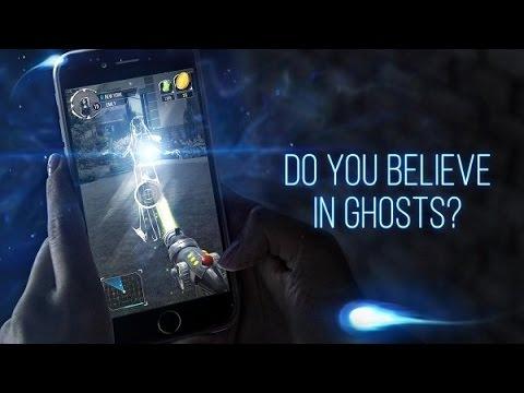 Ghost Go Paranormal Radar Hack Money Youtube