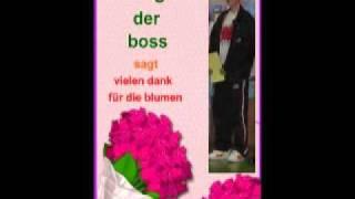 Separate - Sonnenbankpimp (Kollegah Diss)