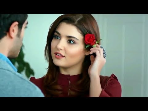 Murat & Hayat Best Hindi Album Video Song Full HD | Hindi Best Romantic Album Song 2018 |