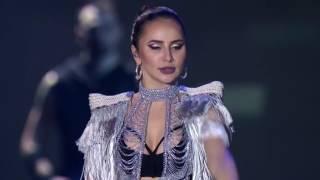 Artik & Asti – «Тебе все можно» - (Live # Золотой Граммофон - 2016)