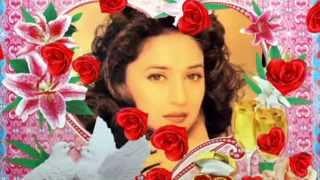 Kumar Sanu Ghamon Ke Saaye(Album 1)