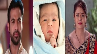 SATHIYA: इस तरह माँ बनेगी गोपी, देगी बेटे को जन्म | Gopi's Son To Enter The Show, Pregnancy REVEALED