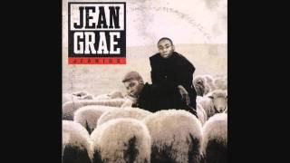 Jean Grae - Intro