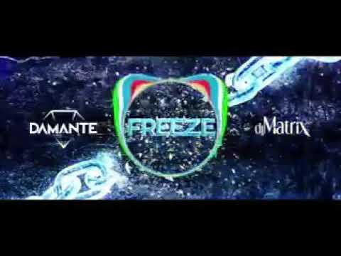 Andrea Damante freeze 2017