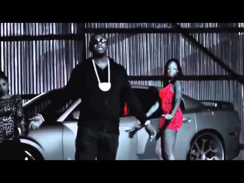 Gucci Mane - Shit Wouldn't Happen (Official Video) #TrapGod3