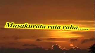 Best Hindi Sad Songs latest Hindi playlists Indian recnt Bollywood Awesome music Mp3 top new most