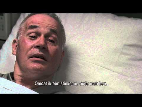 Serbian Scars - Trailer