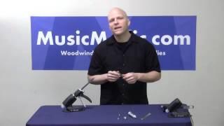 MusicMedic.com Z-Gun