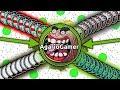 6 11 MB) Agarbots Gratis MP3 Download – Harvestofmusic Download MP3