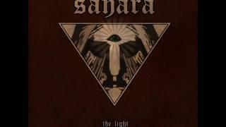 Sahara - The Light (Full Album 2017)