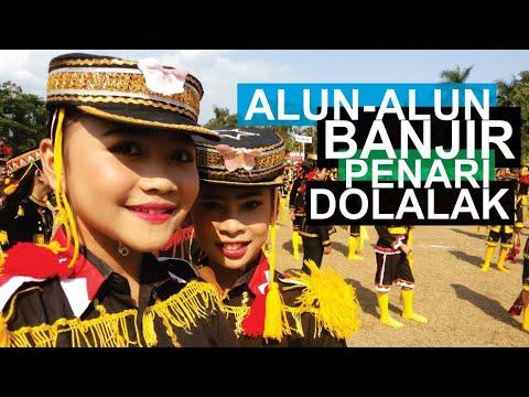 tari-dolalak-purworejo-2019