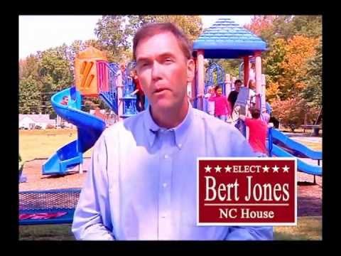 Bert Jones FINAL