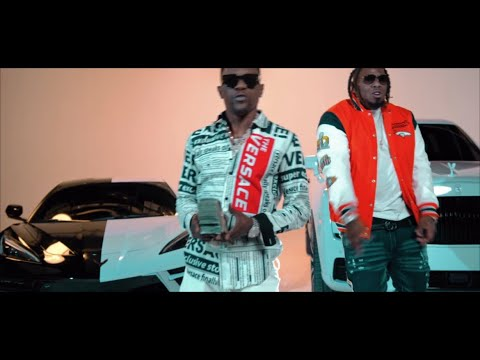 Download HD4President - Can't Stop Jiggn ft. Boosie Bad Azz (Official Music Video)