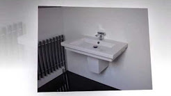 Bathroom Design & Installation - Malcolm Brown Bathrooms