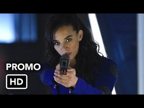 killjoys-season-1-episode-5-promo