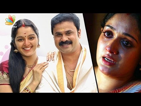 ദിലീപും മഞ്ജുവും വീണ്ടും ഒന്നിക്കുന്നു | Kavya Madhavan | Latest Malayalam Cinema News