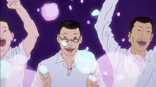 浜田省吾 - MIDNIGHT FLIGHT −ひとりぼっちのクリスマス・イブ